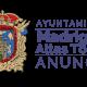 anuncio_ayuntamiento