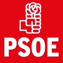 logo-psoe