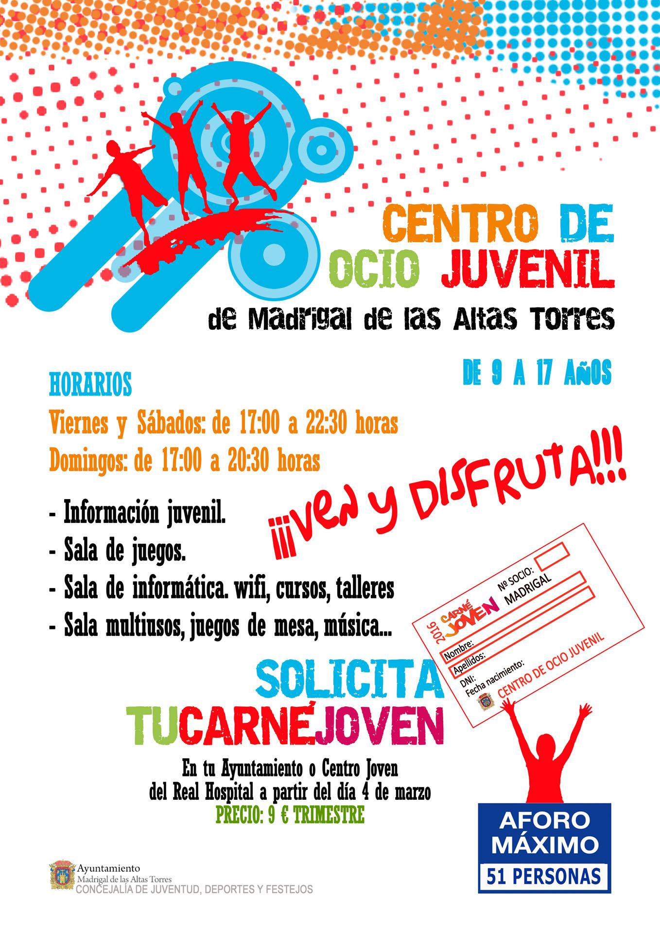 cartelCentroOcio-web
