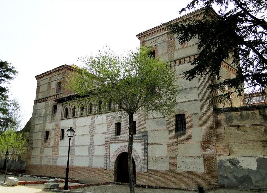 palacio-don-juan-ii-dest-01