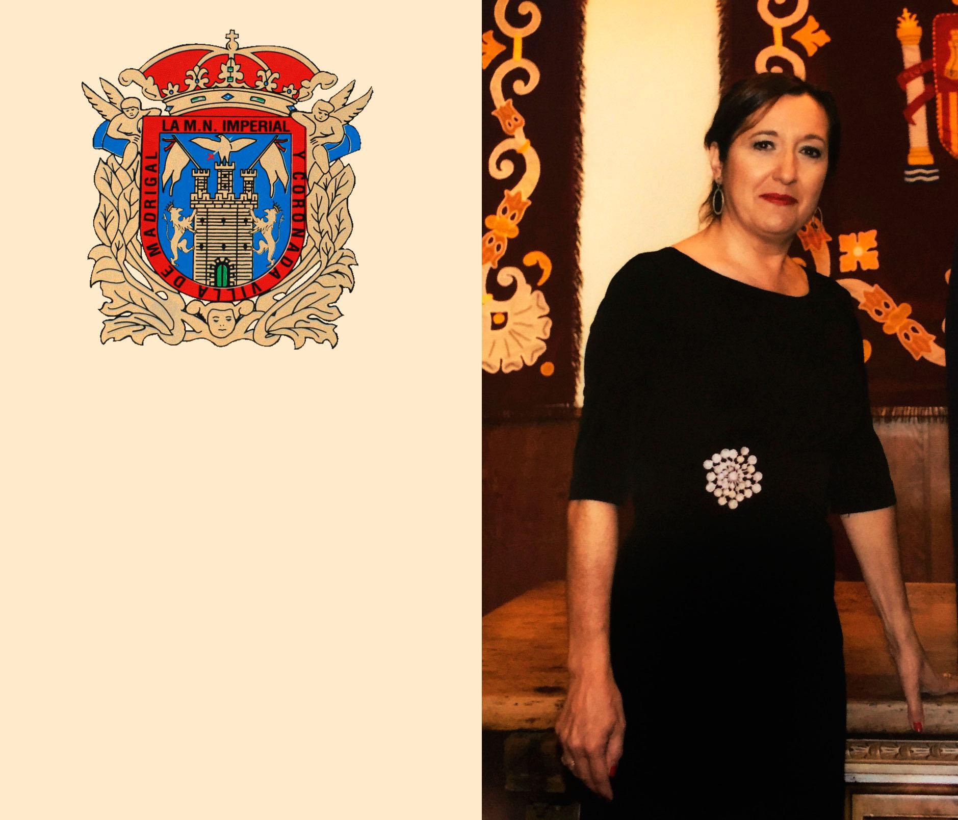 saluda_alcaldesa_01