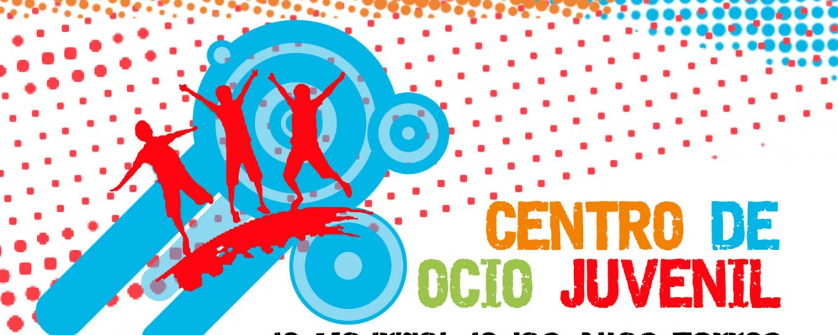 cartelCentroOcio-web-news