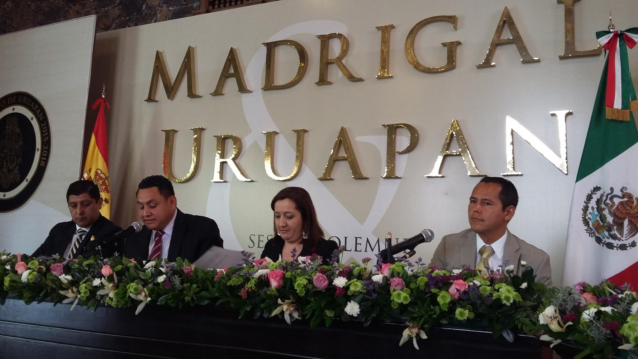 Madrigal-Uruapan_001