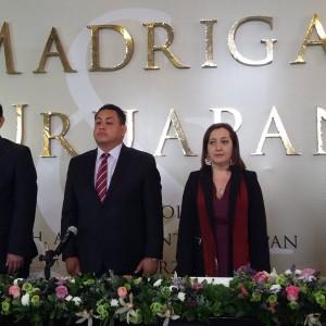 Madrigal-Uruapan_002