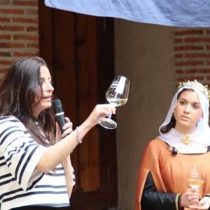 Presentacion_Vino_Ysabel_de_Madrigal_015