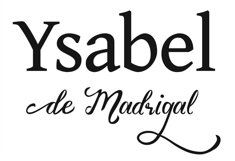 Presentacion_Vino_Ysabel_de_Madrigal_030