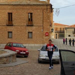 San_Silvestre_2015_025