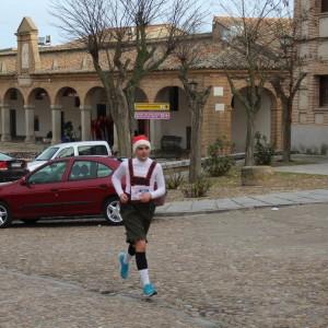 San_Silvestre_2015_028