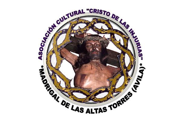 logo-asociacion-cristo-injurias
