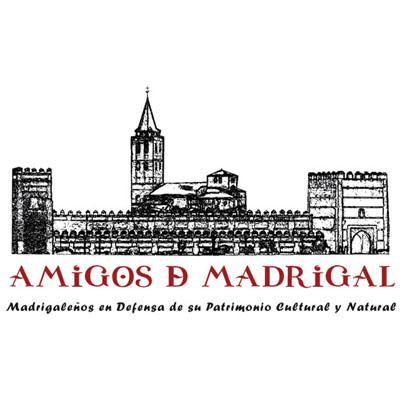 logosq-amigos-de-madrigal