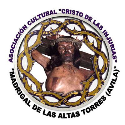 logosq-asociacion-cristo-injurias