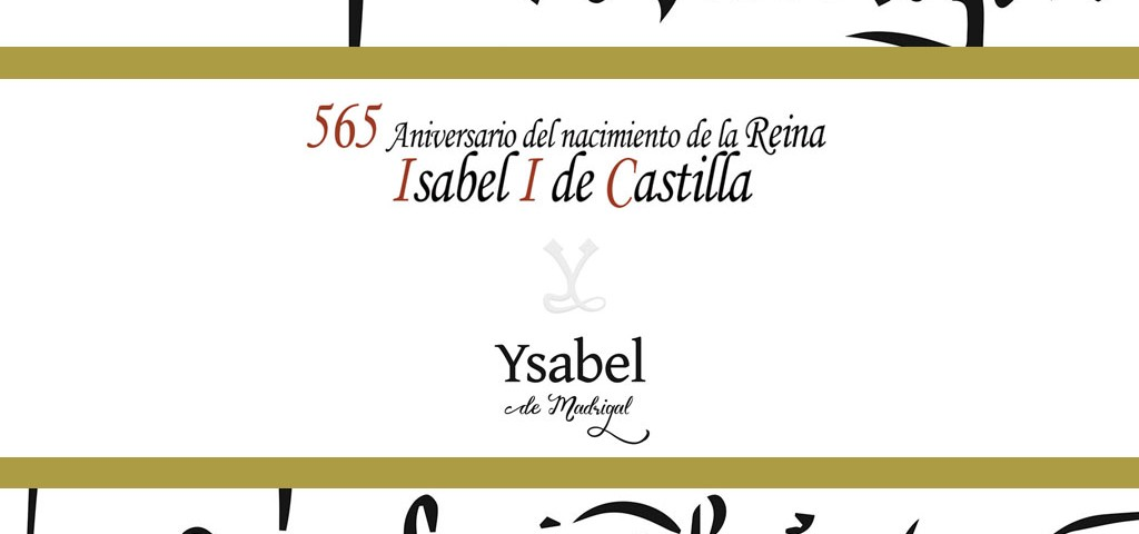 vino-ysabel-de-madrigal