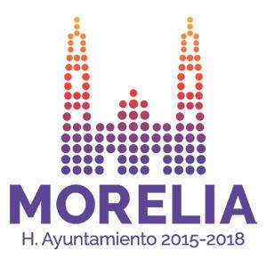 Logo-Morelia-2015