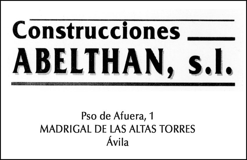 abelthan