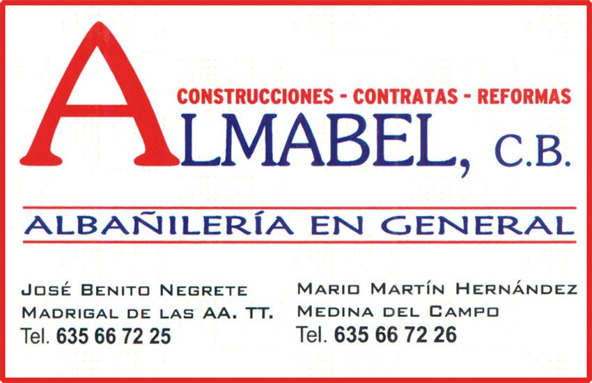 almabel