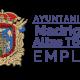 anuncio_empleo_ayuntamiento