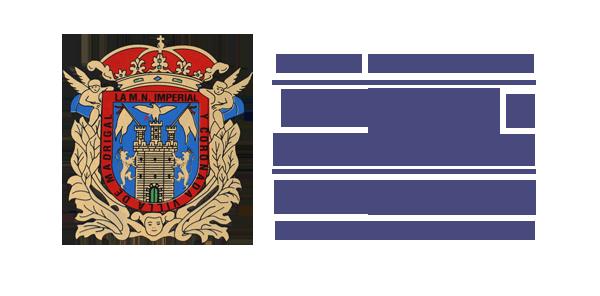 anuncio_mancomunidad