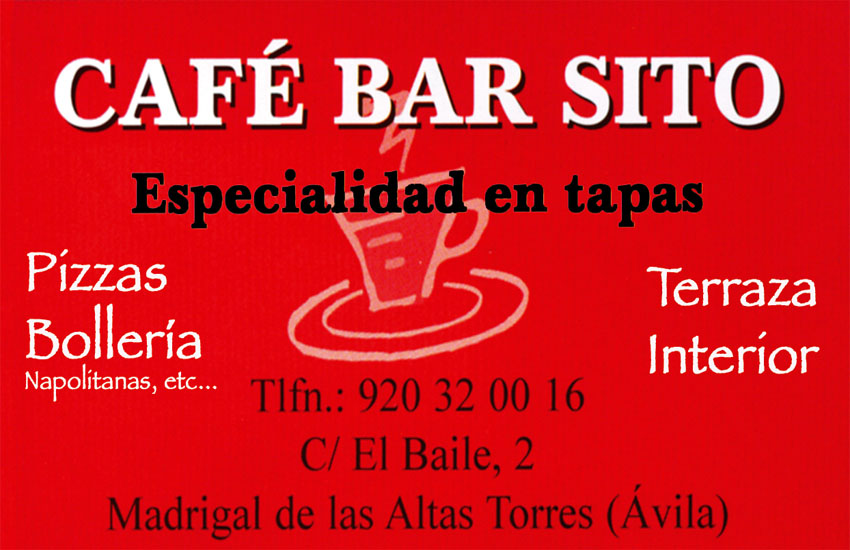 cafe-bar-sito