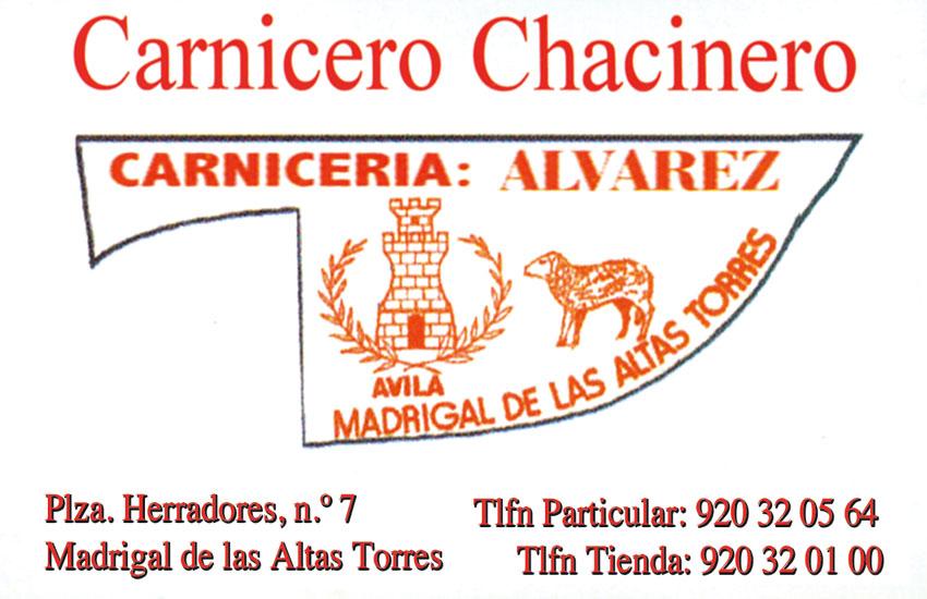 carniceria-alvarez