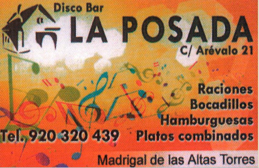 disco-bar-la-posada