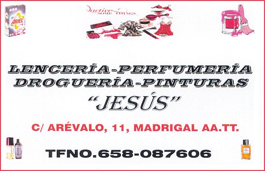 drogueria-jesus