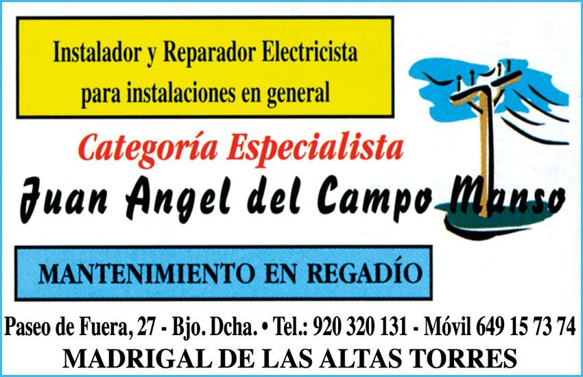 electricidad-juan-angel