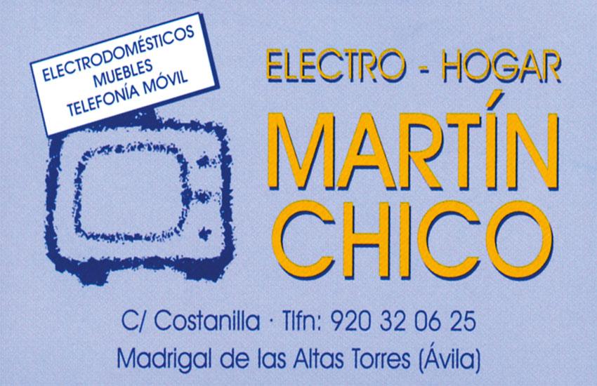 electro-martin-chico