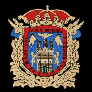 escudoMB