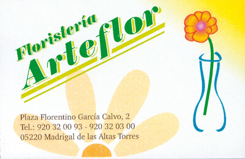 floristeria-arteflor