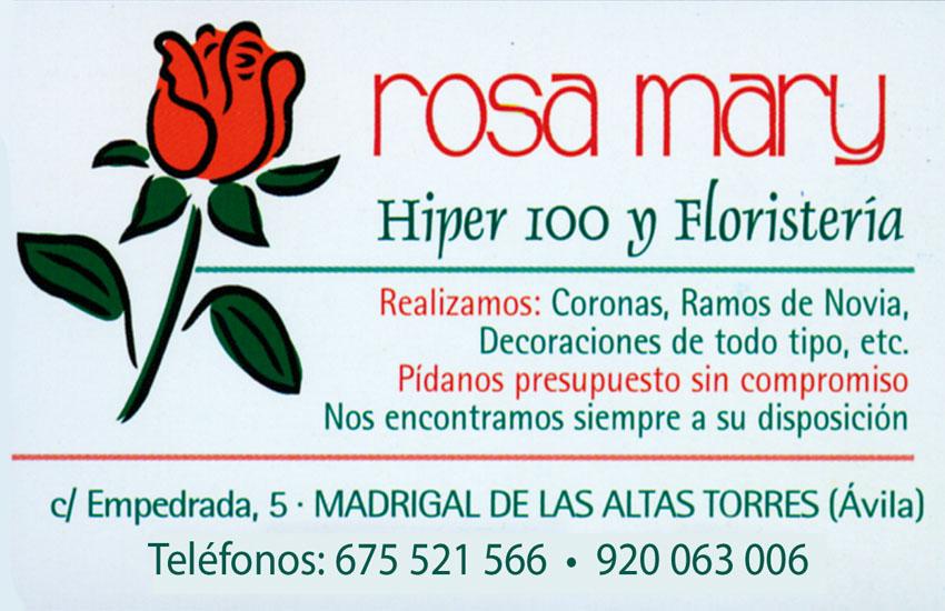 floristeria-rosa-mary
