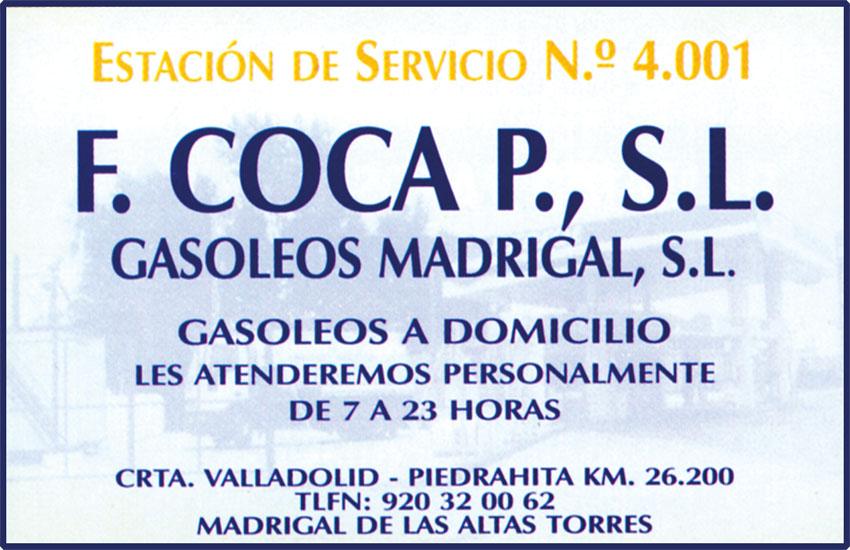 gasolinera-coca