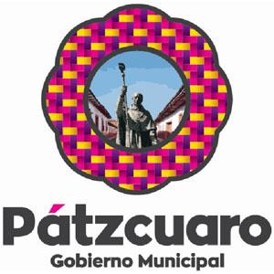 logo_patzcuaro
