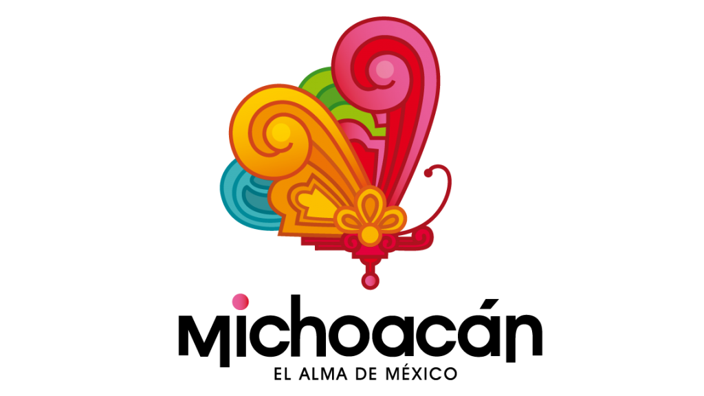 michoacan-logo