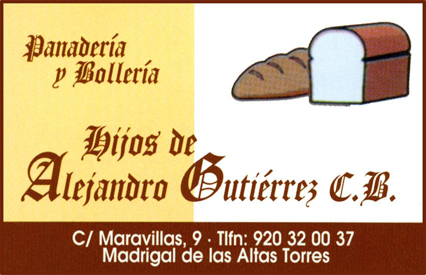 panaderia-alejandro-gutierrez