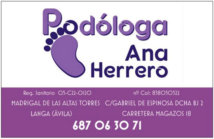 podologa-ana-herrero