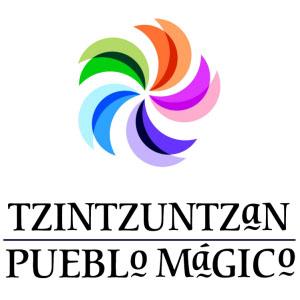 pueblo-magico-tzintzuntzan