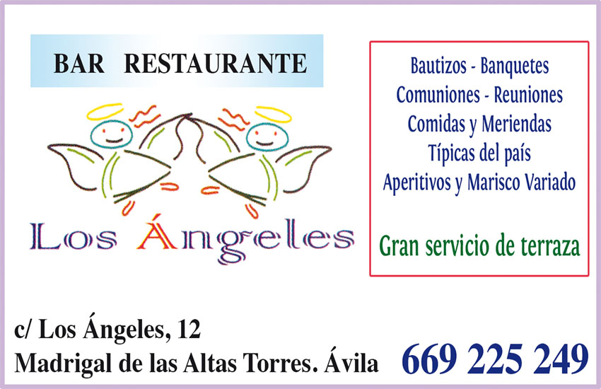 restaurante-los-angeles