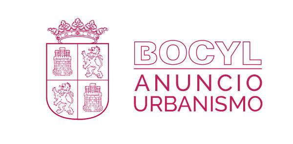 anuncio_bocyl_urb