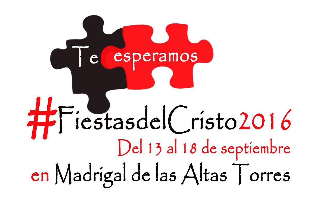fiestas-madrigal-2016
