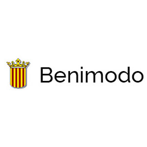 logo_benimodo