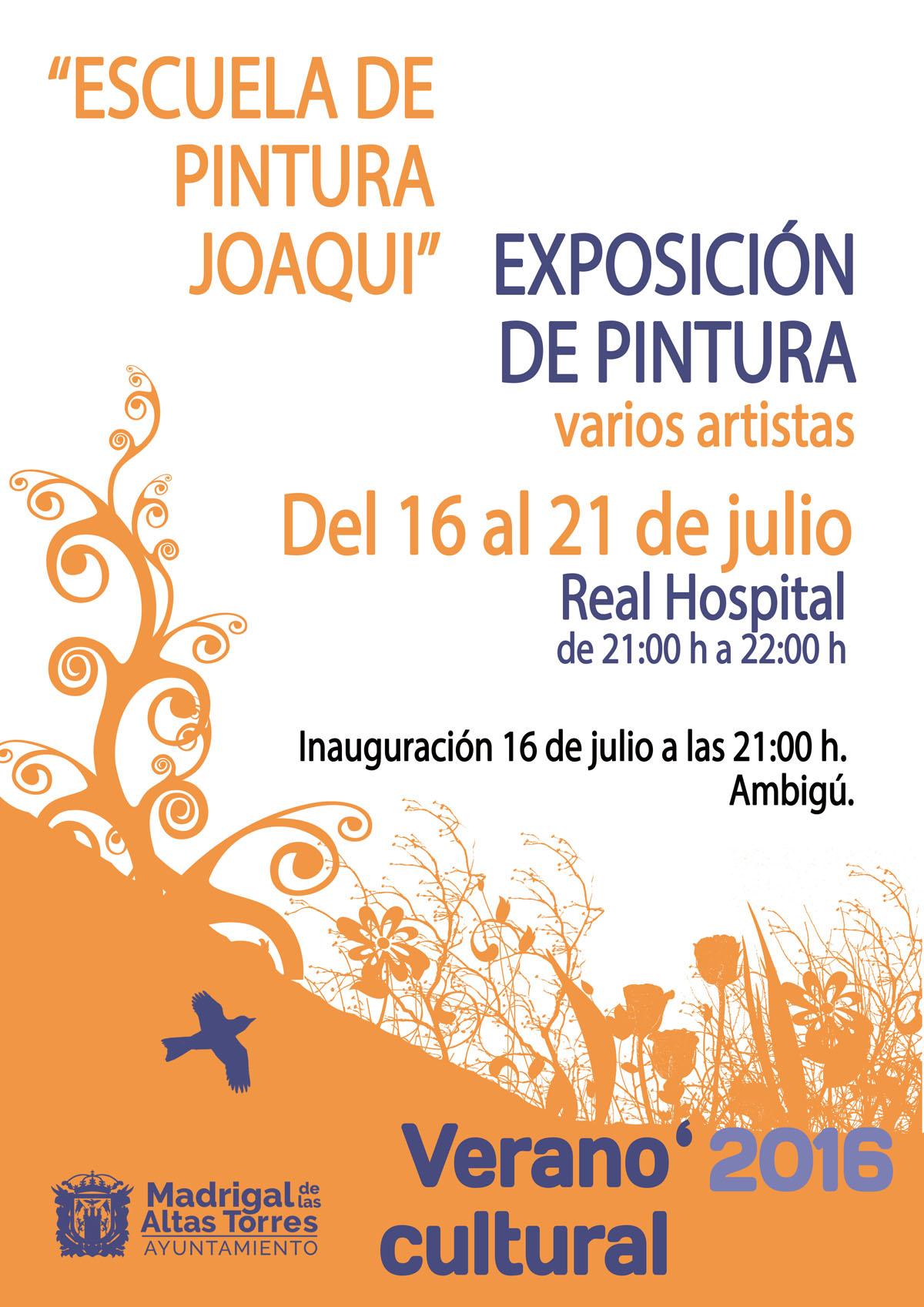 veranocultural2016EXPO3
