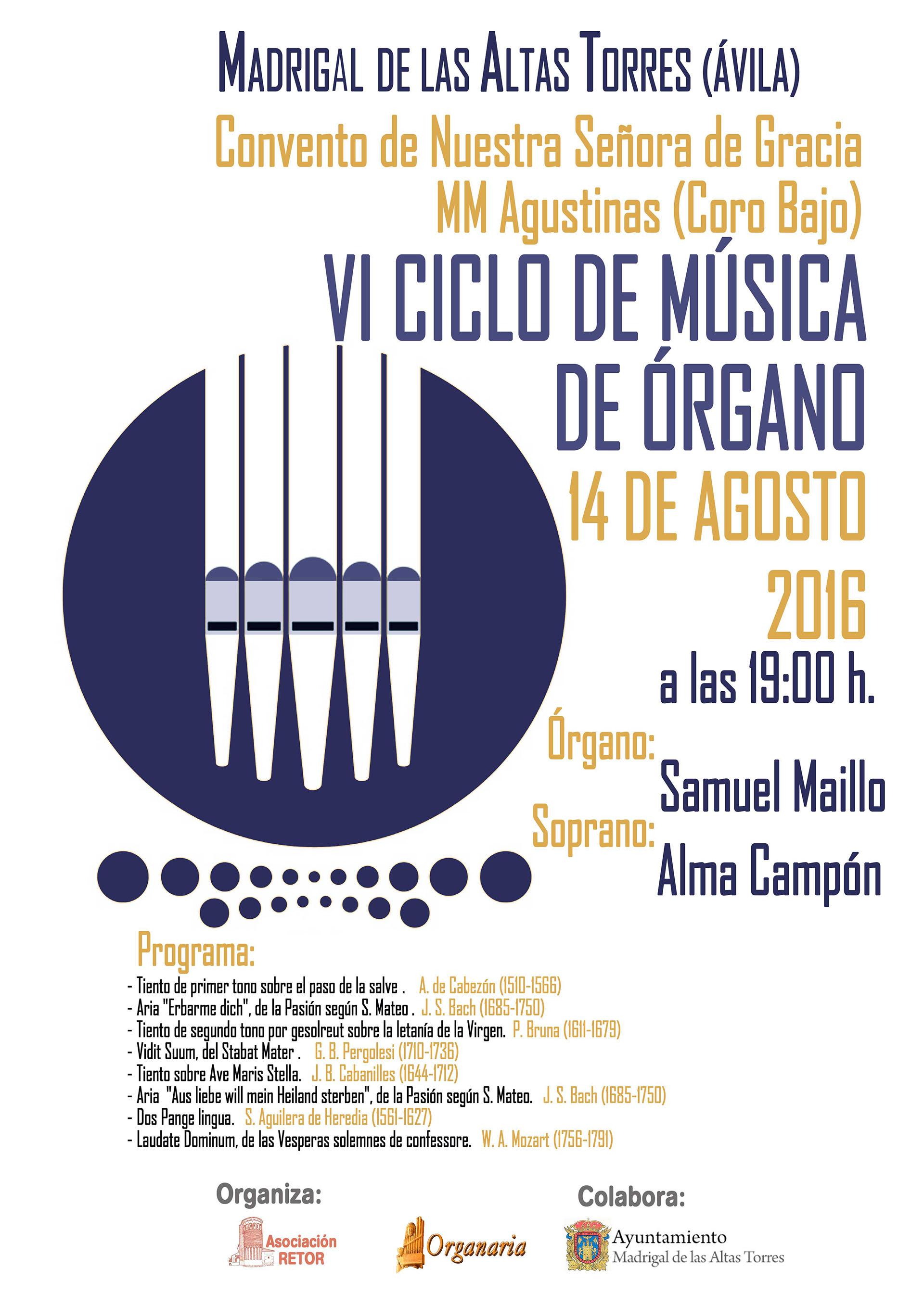 VIConciertoOrgano2016