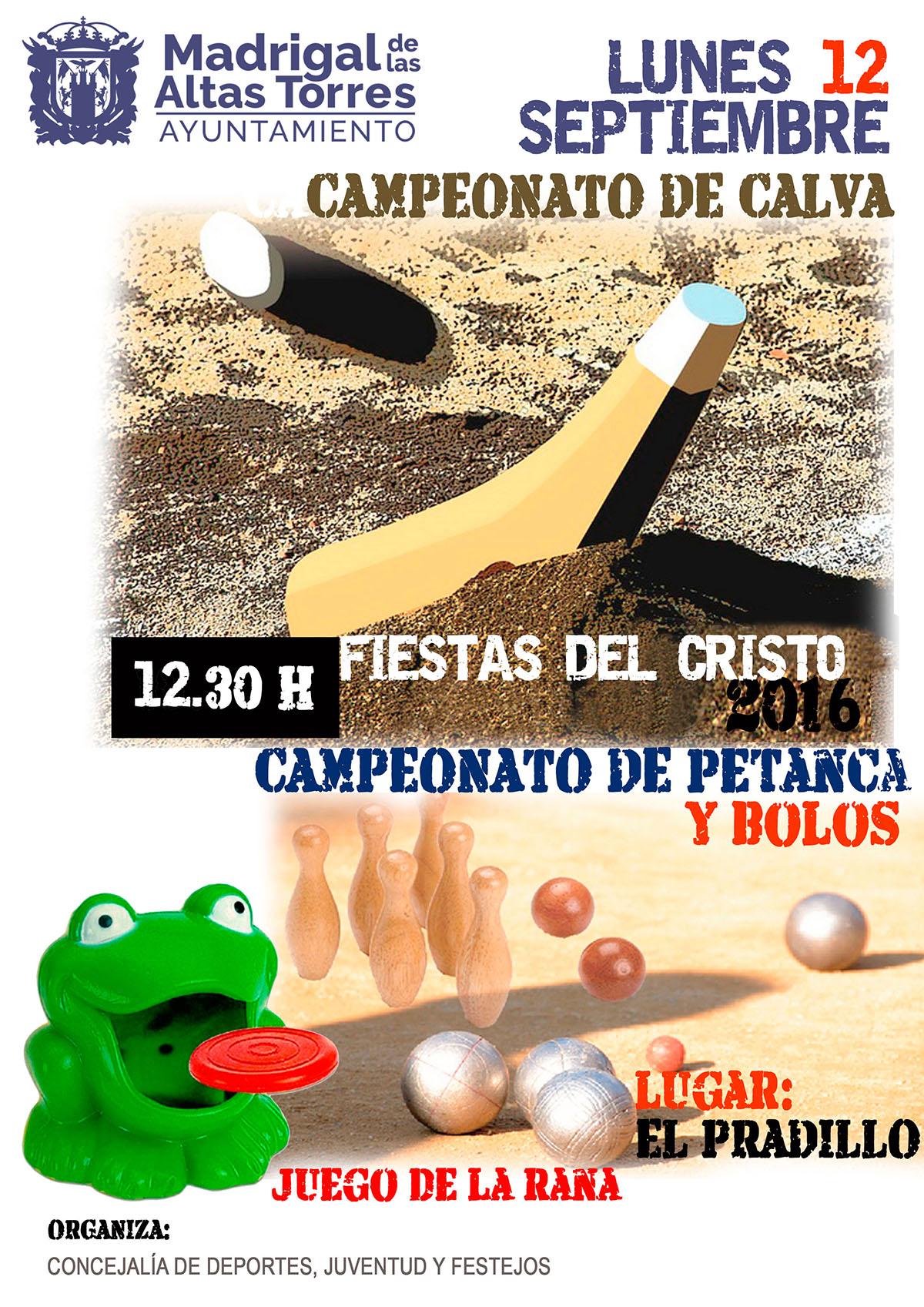 calvapetancaybolos2016