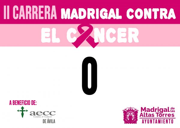 dorsalCancer2016_IMPRENTA