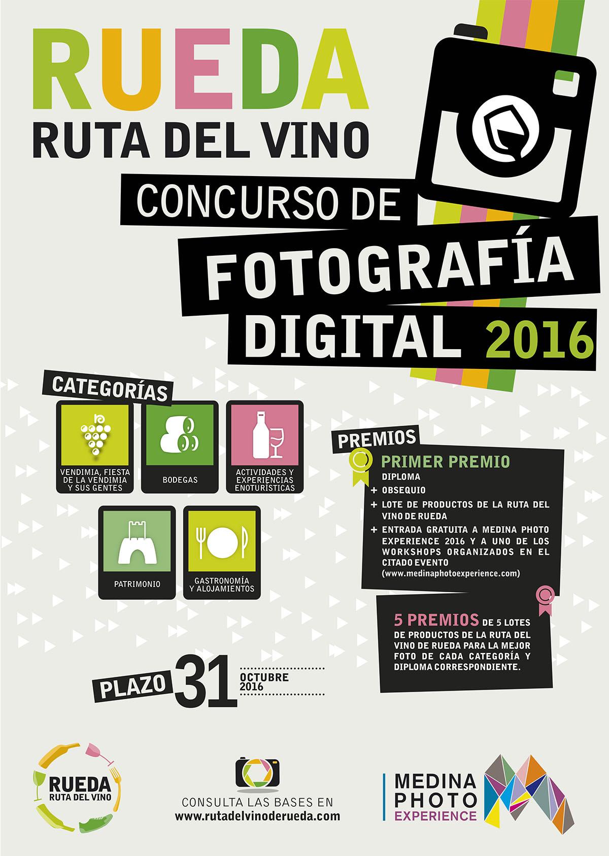 concurso foto ruta rueda cartel.cdr