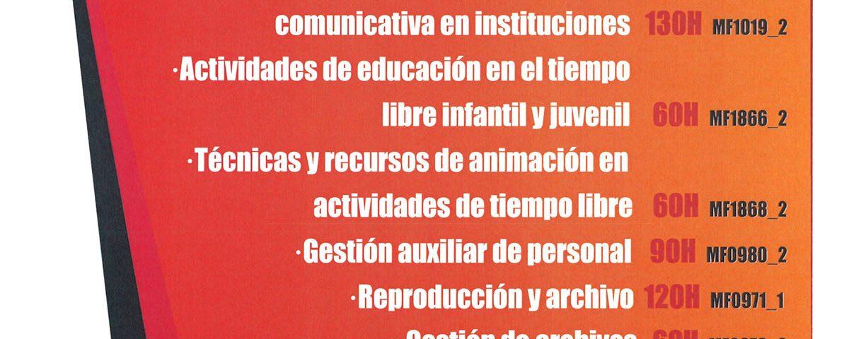 cursos-foremcyl