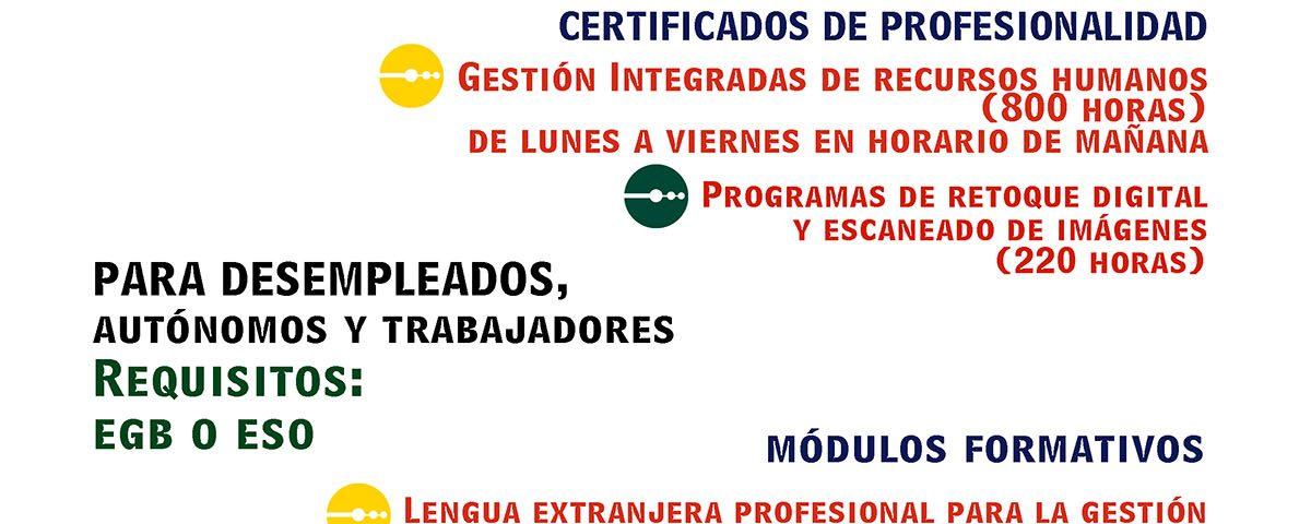 cartel_cursos_confae