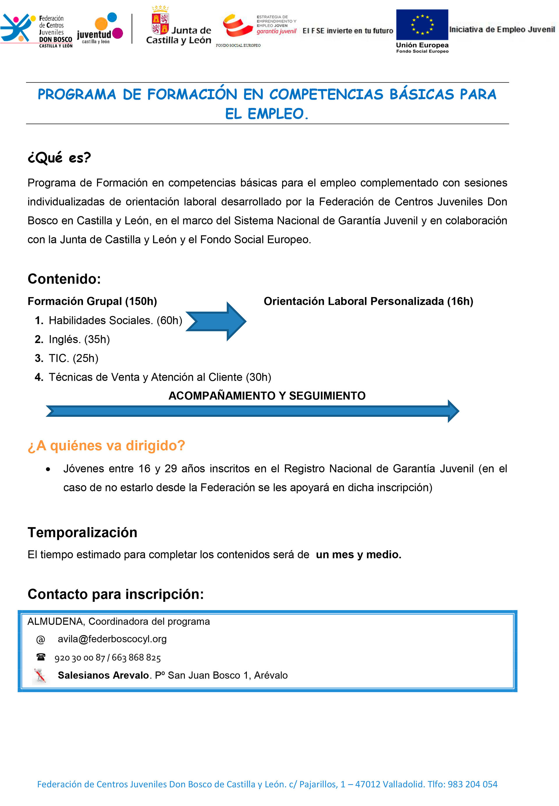 resumen-difusion-2016-1