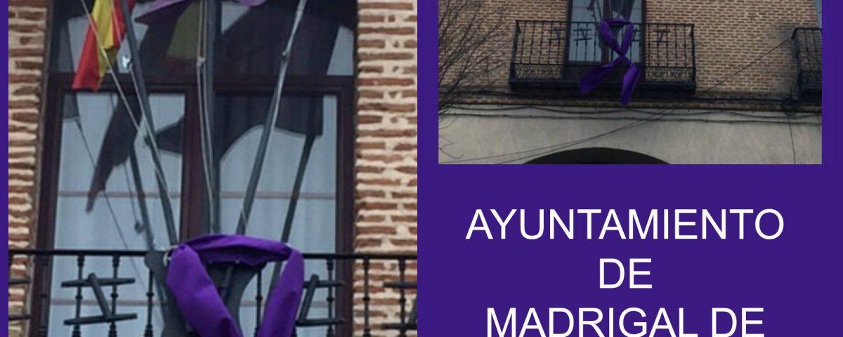ayunta1
