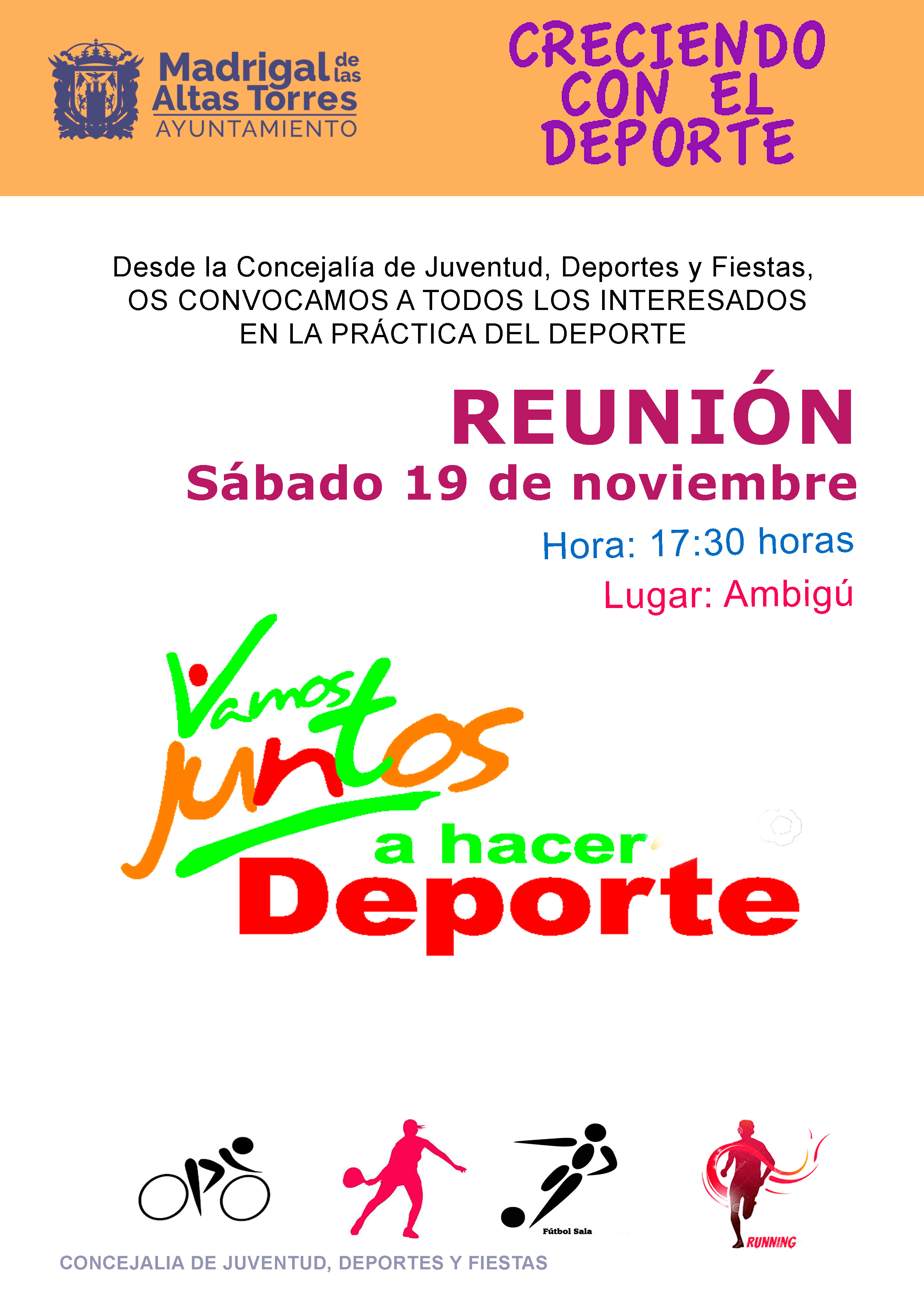 convocatoria-reunion-asociacion-deporte